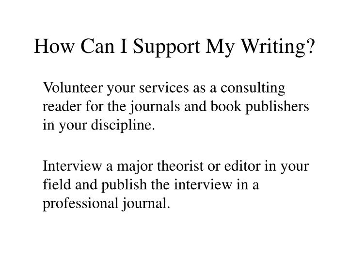 Write my volunteer definition essay