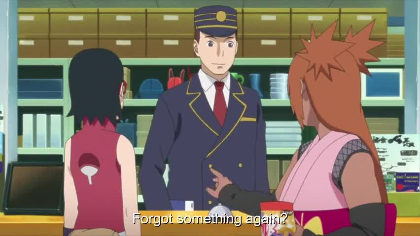 Watch Anime Online Free - Anime Episodes, Movies