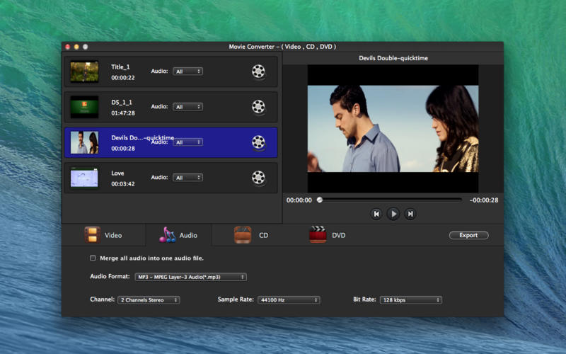 Download Quicktime Movies Without Quicktime PRO