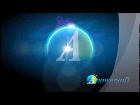 v to mp4 - Convert mkv to mp4 free online
