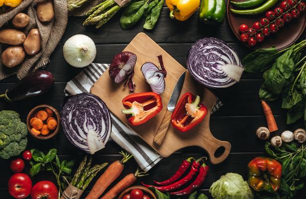 Валеолог объяснила, какраздельное питание влияет наЖКТ