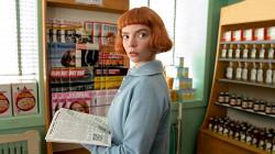Институт киноискусства определил лучшие фильмы 2020 года