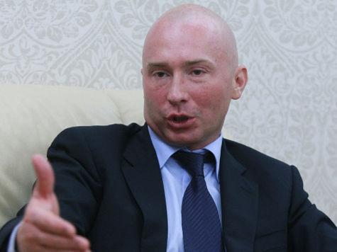 Сына Жириновского заподозрили вплагиате диссертации