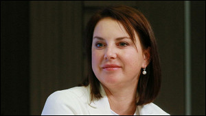 Слуцкая обвинила Плющенко ввойне против Тутберидзе