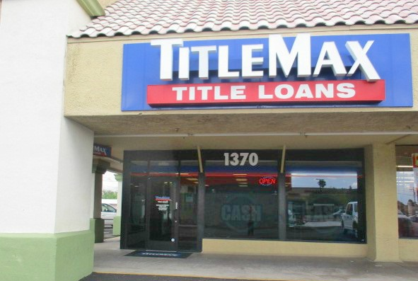 Payday loan dublin ca picture 7