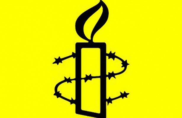 Amnesty International посоветовала РФвместо охоты на«иноагентов» заняться правами человека
