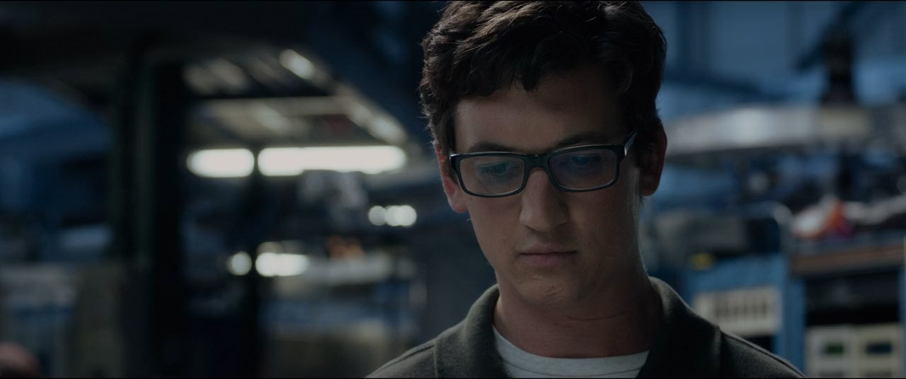 Fantastic Four # Full Movie Download Free - Home - Facebook