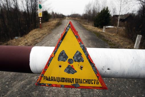 Ярославцы пожаловались назапах йода