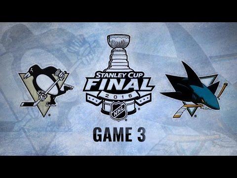 Pittsburgh loan sharks
