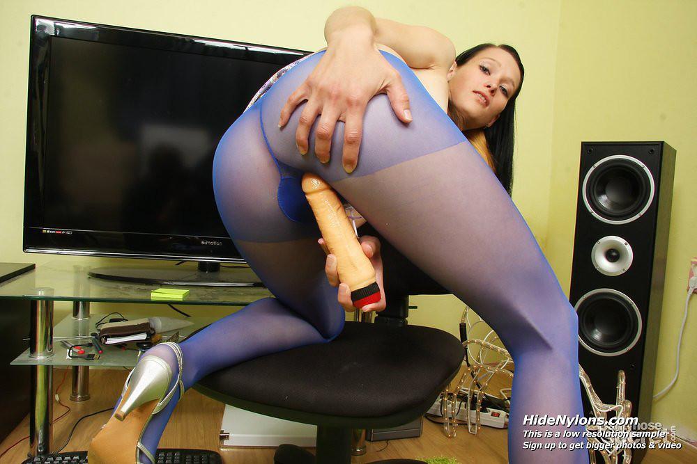 Hatsune miku hentai big tits