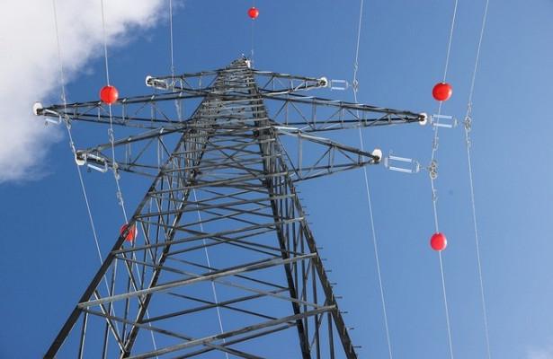Власти Техаса объявили мораторий наотключение электроэнергии