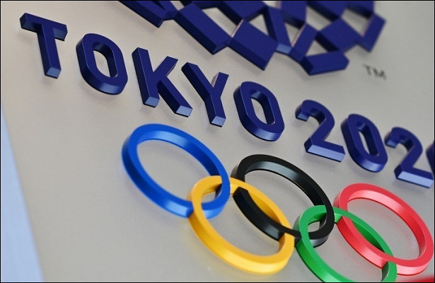 Лидеры G7поддержали проведение Олимпиады вТокио