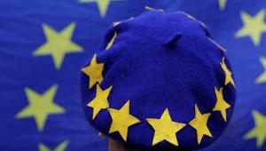 Европейский бизнес потерял миллиарды из-засанкций против России