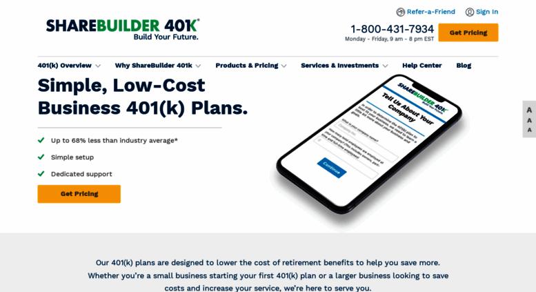 Cibc 401k online access uh