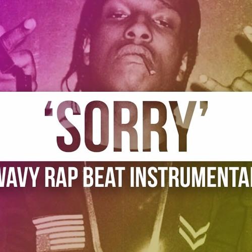 Free Beats - Hip Hop Beats - Free Instrumentals