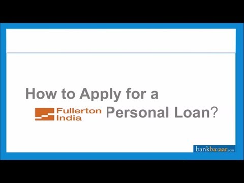 Fullerton payday loans