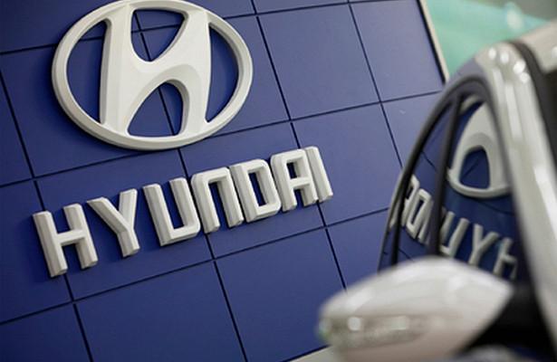 85bb2741c4e9effb426cea5cfca7b95f - Hyundai выпустит серию летающих автомобилей
