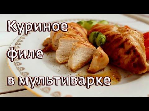 Быстрые рецепты для окорочков