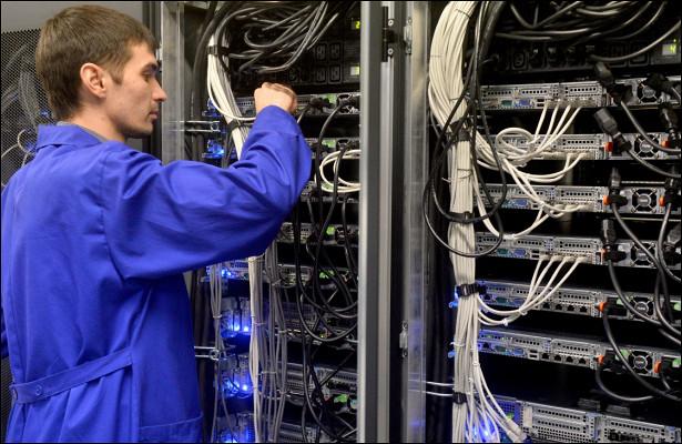 Россия отложила переход наотечественный софт
