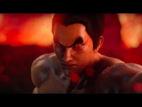 Ip Man 3 Teaser: Mike Tyson vs Donnie Yen - Slashfilm