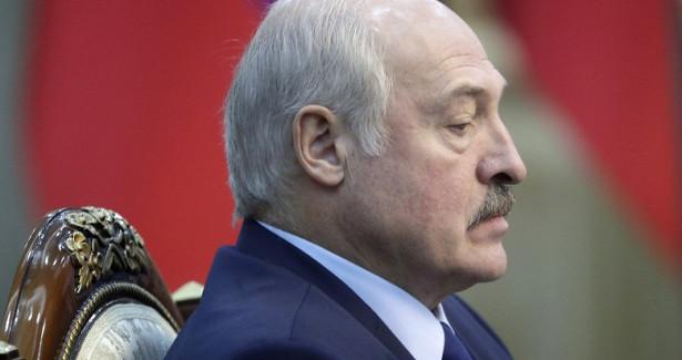 Обзор иноСМИ: Лукашенко пора собирать вещи