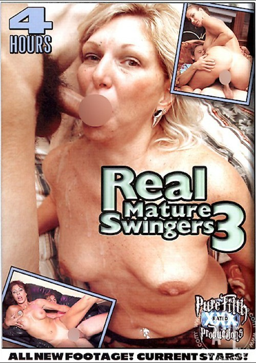 Nude bbw sucking cock pics