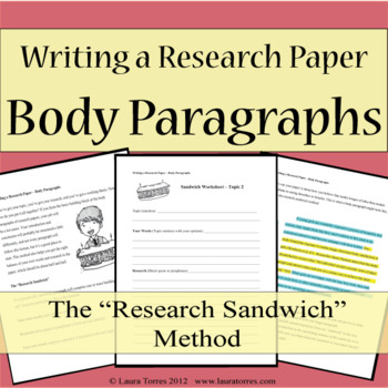 Write my hiv research paper