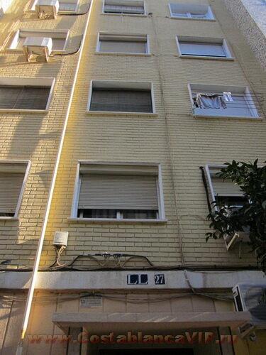 Банковская распродажа жилья в Испании - Русская Испания
