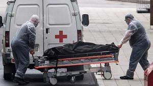Трупы вподвале: чтопроизошло вбарнаульской больнице