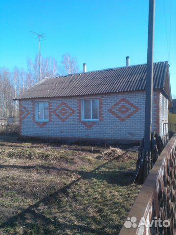 Дом в остров Пигадия в деревне
