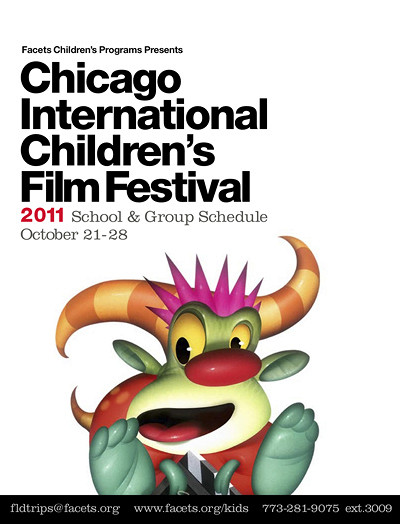 City of Chicago :: 2018 Festival Event Dates