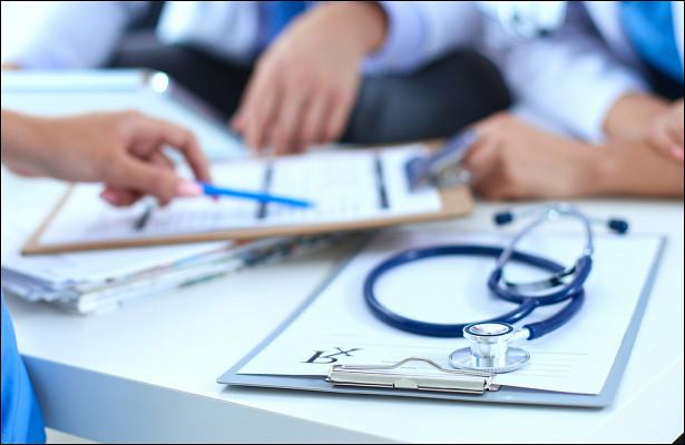 Назван неожиданный симптом рака, связанный сдиабетом