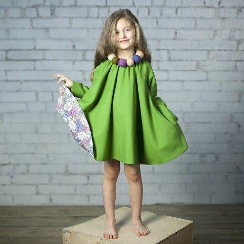какие вязаные свитера 2013 в моде