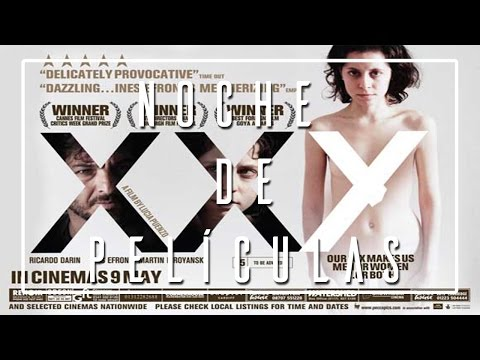 XXY (2007) - Hollywood Movie Watch Online