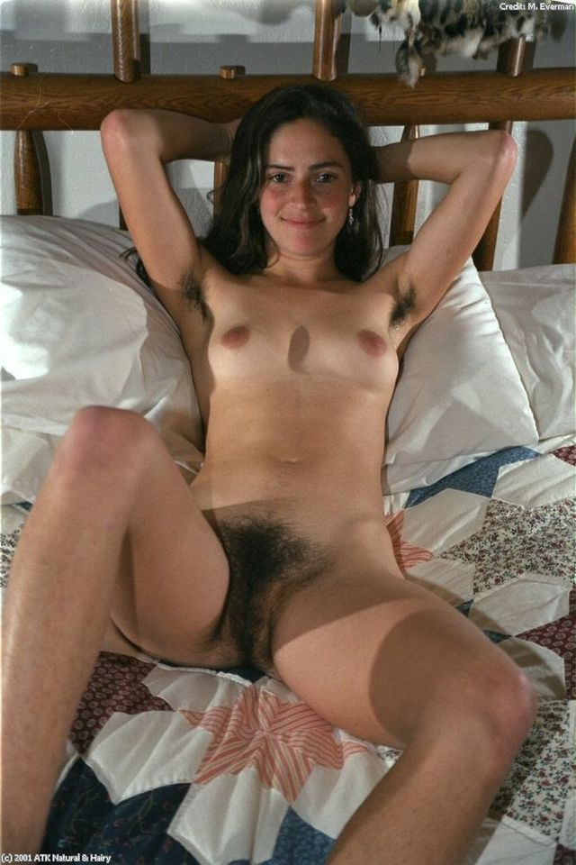 Best free pictures milf