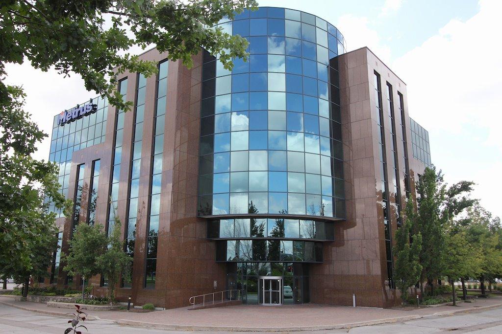 Rbc finance office melbourne fl