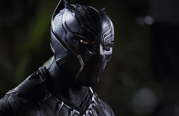СМИ: сиквел «Чёрной пантеры» начнут снимать виюле 2021 года