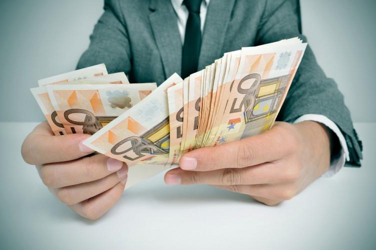 Взять займ онлайн срочно без отказа 30000 это