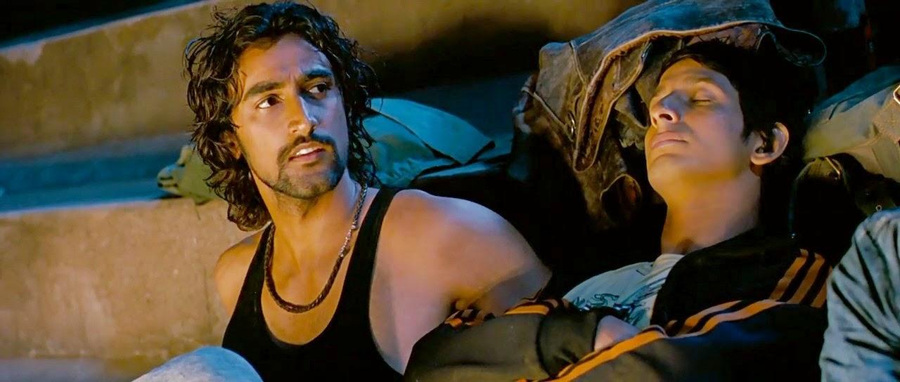 Rang De Basanti Full Movie Online - Download HD