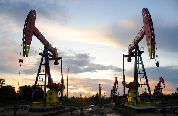 Китай нашел способ расшевелить мировой рынок нефти