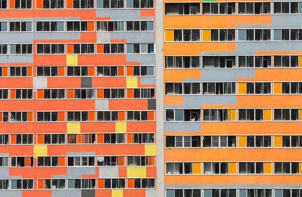 Москвичи теряют доходы отаренды квартир встолице