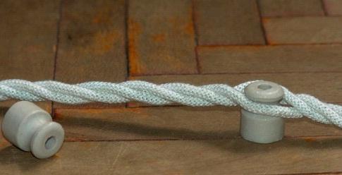 кабель ввгп-нг 3х2.5 бухта 100м