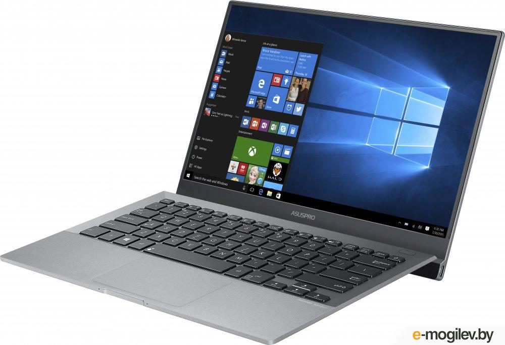 Asus handbuch laptop