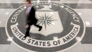 «Севпоток-2» помешал СШАназначить главу ЦРУ
