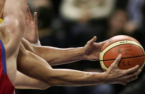 НБАофициально объявила структуру иформат нового сезона