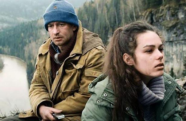 Слюбовью кРоссии: топ-6фильмов обудивительных местах нашей страны