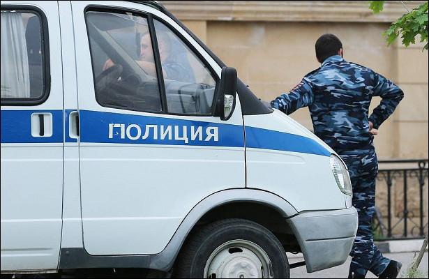 Россиянин месяцами насиловал племянницу