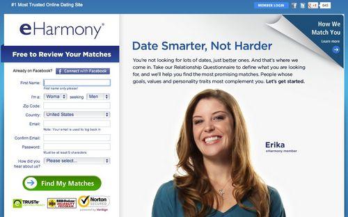 Internet dating reviews uk