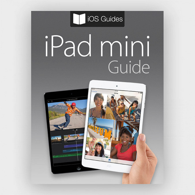 Apple Ipad for iOS - Free downloads and reviews - CNET