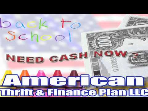 New orleans payday loans